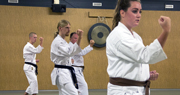 Karate_group_2