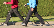 Nordic_Walking_Close_Up
