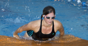 Aqua Sportief Almere