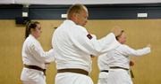 Karate Almere
