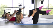Pilates_moves_2