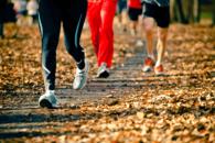 Waarom sporten in het najaar zo belangrijk is