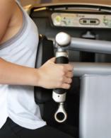 Haal meer uit je workout: 5 tips