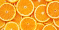 Deze 4 voedingsmiddelen bevorderen de weerstand